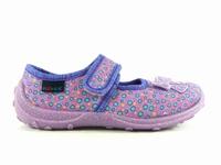 Description du modèle chaussure enfant fille Rohde 2135.