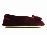 Description du modèle chaussure enfant fille Isotoner 95991.