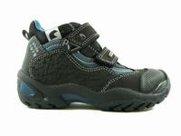 Description du modèle chaussure enfant garcon Primigi
