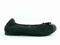 Description du modèle chaussure enfant fille Unisa cinero.