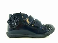 Description du modèle chaussure enfant fille Mod8 kum. Vous