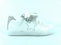 Description du modèle chaussure enfant fille Ikks molly.