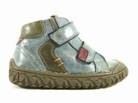 Description du modèle chaussure enfant garcon Noel nino.