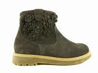 Description du modèle chaussure enfant fille Unisa noni. Ces