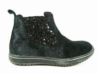 Description du modèle chaussure enfant fille Achile sara.