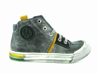 Description du modèle chaussure enfant garcon Achile sergio.