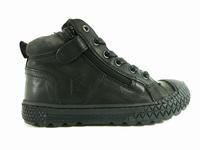 Description du modèle chaussure enfant garcon Pldm taco. Ces