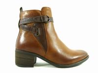 Description du modèle chaussure enfant fille Metamorfose