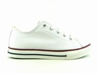 Description du modèle chaussure enfant garcon Victoria