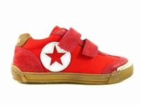 Description du modèle chaussure enfant garcon Bisgaard