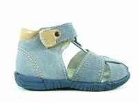 Description du modèle chaussure enfant garcon Primigi 7041.