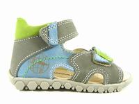 Description du modèle chaussure enfant garcon Primigi 7053.