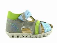 Description du modèle chaussure enfant garcon Primigi 7054.