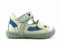 Description du modèle chaussure enfant garcon Primigi 7066.