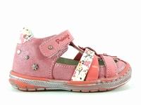 Description du modèle chaussure enfant fille Primigi 7068.