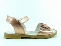 Description du modèle chaussure enfant fille Primigi 7097.