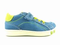 Description du modèle chaussure enfant garcon Primigi 7146.