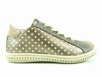 Description du modèle chaussure enfant fille Primigi 7174.