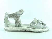 Description du modèle chaussure enfant fille Primigi 7178.