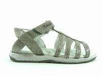 Description du modèle chaussure enfant fille Primigi 7180.