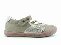 Description du modèle chaussure enfant fille Primigi 7191.