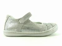 Description du modèle chaussure enfant fille Primigi 7192.