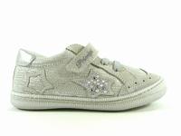 Description du modèle chaussure enfant fille Primigi 7193.
