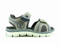 Description du modèle chaussure enfant garcon Primigi 7650.