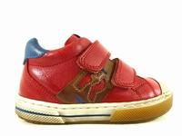 Description du modèle chaussure enfant garcon Fr By
