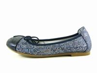 Description du modèle chaussure enfant fille Acebos 9103.