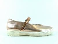 Description du modèle chaussure enfant fille Acebos 9473so.