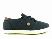 Description du modèle chaussure enfant garcon Faguo
