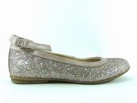 Description du modèle chaussure enfant fille Achile daniela.