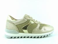 Description du modèle chaussure enfant fille Unisa daytona.