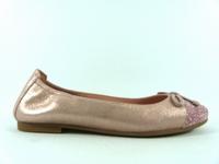 Description du modèle chaussure enfant fille Unisa dino. cet