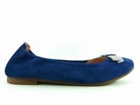 Description du modèle chaussure enfant fille Unisa dugos.