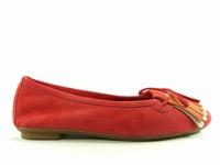 Description du modèle chaussure enfant fille Reqins haiko.