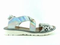 Description du modèle chaussure enfant fille Achile hikari.