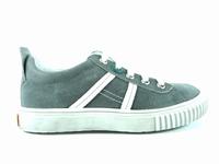 Description du modèle chaussure enfant garcon Achile holman.