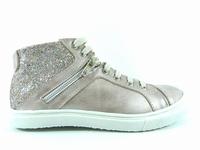 Description du modèle chaussure enfant fille Achile kami.