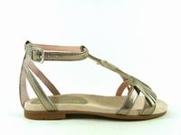 Description du modèle chaussure enfant fille Unisa lestar.