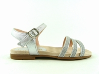 Description du modèle chaussure enfant fille Unisa loba. cet
