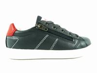 Description du modèle chaussure enfant garcon Pldm malocash.