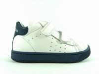 Description du modèle chaussure enfant garcon Falcotto