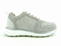 Description du modèle chaussure enfant fille Noel nor. vous