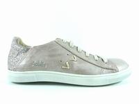 Description du modèle chaussure enfant fille Achile paula.