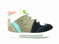 Description du modèle chaussure enfant garcon Catimini
