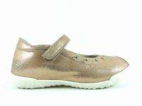 Description du modèle chaussure enfant fille Mod8 prisca.