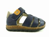 Description du modèle chaussure enfant garcon Aster sumbo.
