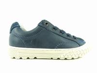 Description du modèle chaussure enfant garcon Pldm tudy. la